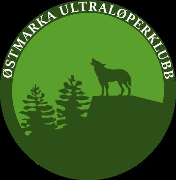 Østmarka ultraløperklubb